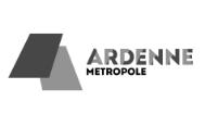 Ardenne Metropole