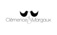 Clémence&margaux