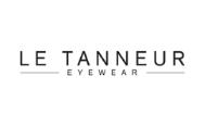 LE Tanneur