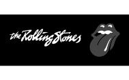 Th erolling stones